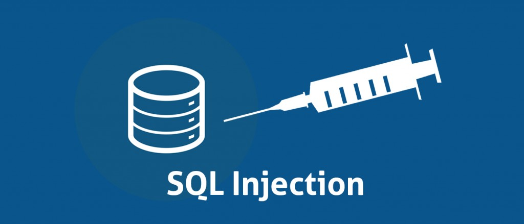 SQL Injection : How It Works 1 SQL Injection : How It Works