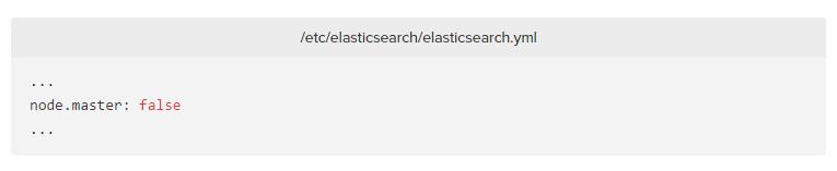 How To Install and Configure Elasticsearch on Ubuntu 14.04 2 How To Install and Configure Elasticsearch on Ubuntu 14.04