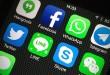 Whatsapp vs Soma vs Telegram vs hike vs WeChat 1