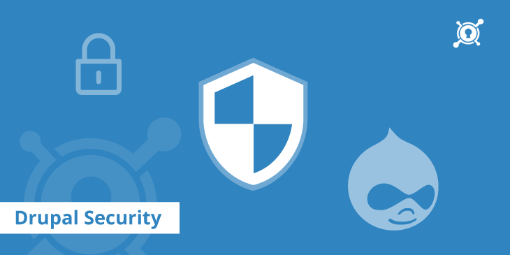 3 Popular Drupal Modules Found Vulnerable — Patch Released 1 3 Popular Drupal Modules Found Vulnerable — Patch Released