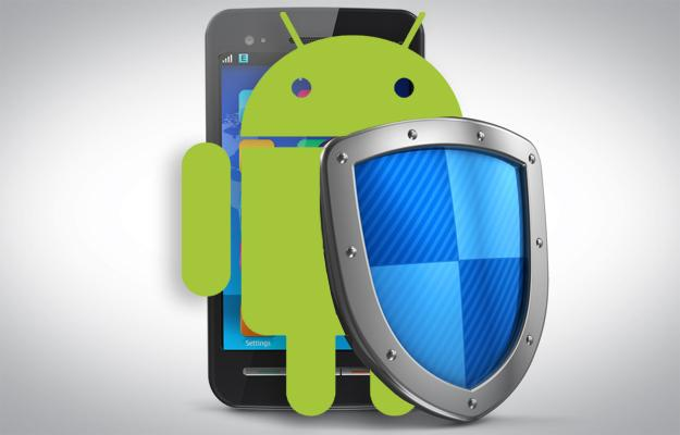 How to build secure Android application 1 How to build secure Android application