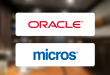 Data Breach — Oracle's Micros Payment Systems Hacked 1
