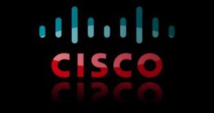 Cisco finds new Zero-Day Exploit linked to NSA Hackers 1