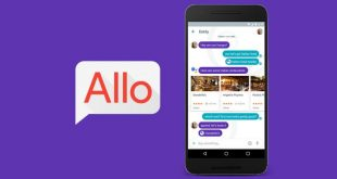 Google Allo, WhatsApp, Messenger, Telegram; which is the best messaging app for you? 6