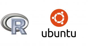 How To Install R on Ubuntu 16.04 1