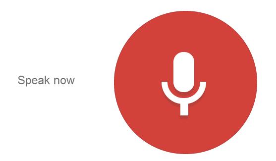 Google Secretly Records Your Voice 1