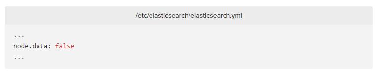 How To Install and Configure Elasticsearch on Ubuntu 14.04 3