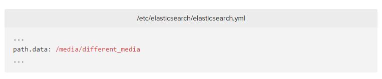 How To Install and Configure Elasticsearch on Ubuntu 14.04 5